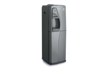 Pure Water Coolers